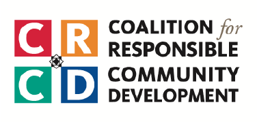 Coalition for Responsible Community Development