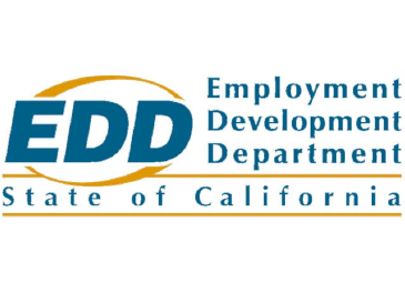 Employment Development Department State of California