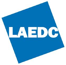 Los Angeles Economic Development Corporation