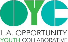 Opportunity Youth Collaboration