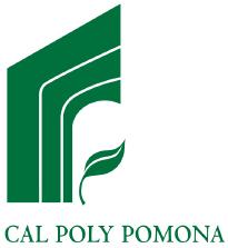 Cal Poly Pomona
