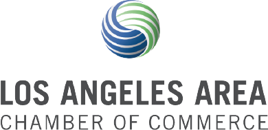 Los Angles Area Chamber of Commerce