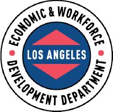Los Angeles Economic & Workforce Development Department