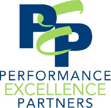 Performance Excellence Partners