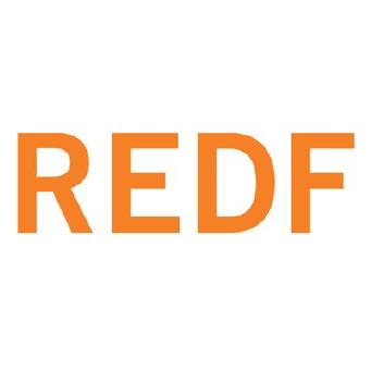 The Roberts Enterprise Development Fund
