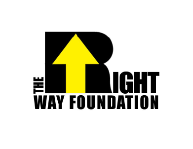 Right Way Foundation