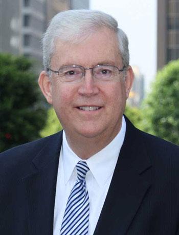 Bill Allen
