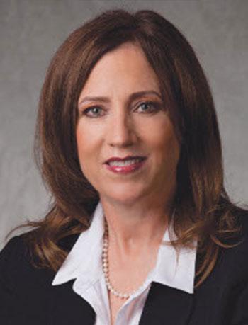 Debra Duardo