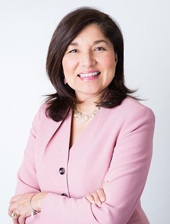 Maria S.Salinas